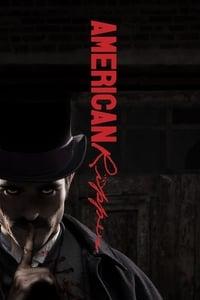 American Ripper S01E06