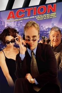 Action (1999)