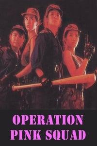 霸王女福星 (1988)
