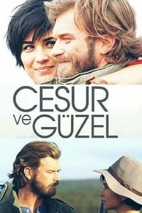 Cesur Ve Güzel S01E04