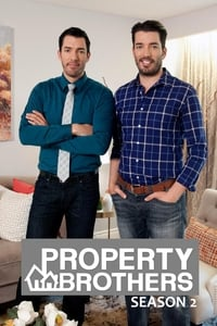 Property Brothers S02E07