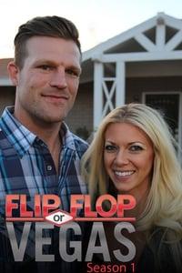 Flip or Flop Vegas S01E05