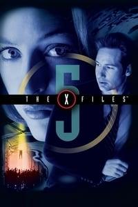 The X-Files S05E20