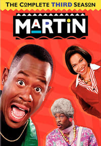 Martin S03E16