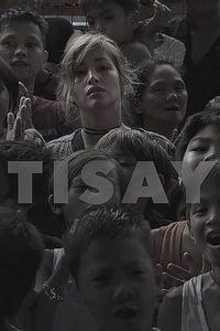 copertina film Tisay 2016