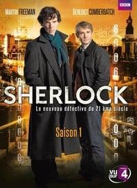 S01 - (2010)