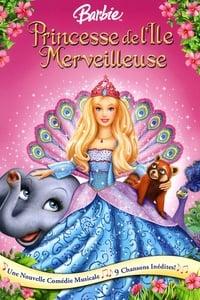 Barbie, princesse de l'île merveilleuse