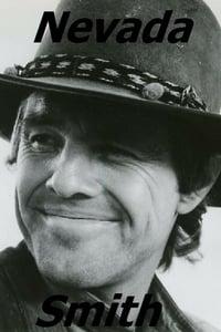 Nevada Smith (1975)