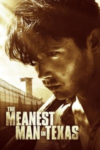 copertina film The+Meanest+Man+in+Texas 2019
