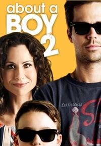 About a Boy S02E17
