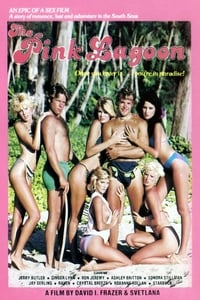 The Pink Lagoon: A Sex Romp in Paradise