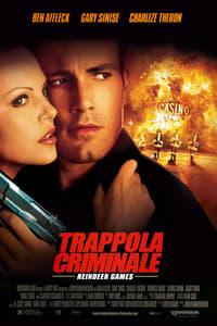 copertina film Trappola+criminale 2000