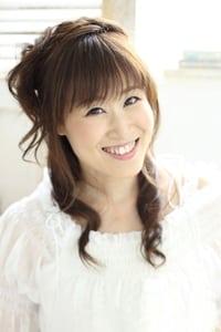 Makiko Ohmoto
