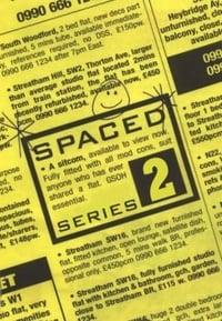 Spaced S02E04