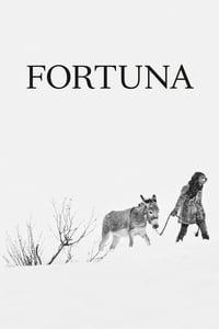 VER Fortuna Online Gratis HD