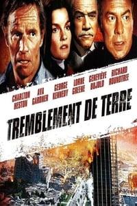 Tremblement de terre (1974)