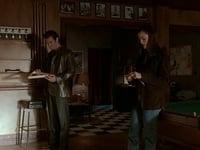The Pretender Season 3 Episode 13