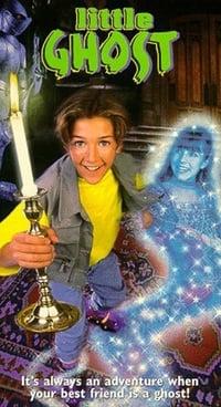 Mi fantasma favorito (Little Ghost) (1997)