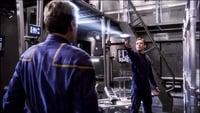 Star Trek: Enterprise S02E09