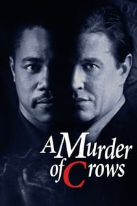 Murder of Crows (1999)