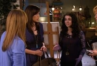 Switched at Birth S01E04