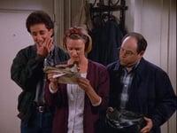 Seinfeld S04E08