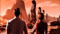 Star Trek: Enterprise S04E03