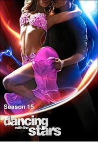 Dancing with the Stars S15E07