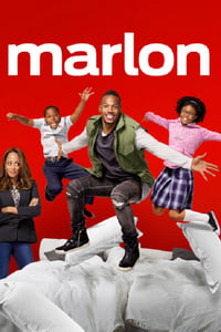 Marlon S01E09