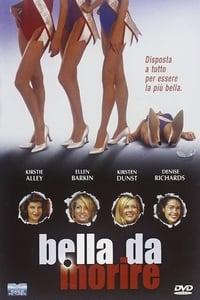 copertina film Bella+da+morire 1999