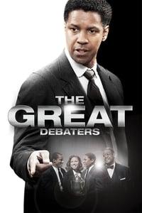 The Great Debaters (2007)