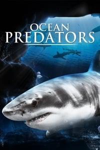 copertina film Ocean+Predators 2013