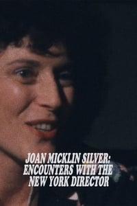 Joan Micklin Silver: Begegnung mit der New Yorker Filmregisseurin