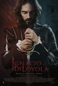 copertina film Ignazio+di+Loyola 2016