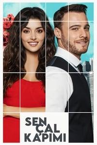 S01 - (2020)