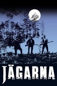 copertina film J%C3%A4garna 1996
