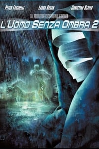 copertina film L%27uomo+senza+ombra+2 2006