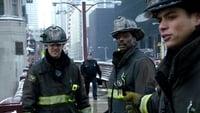 Chicago Fire S01E17