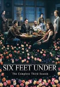 Six Feet Under S03E08