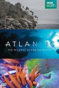Atlantic: The Wildest Ocean on Earth S01E01