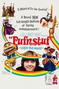 Pufnstuf (1970)
