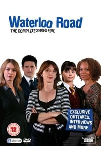 Waterloo Road S05E11