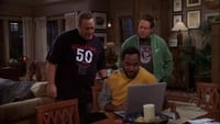 The King of Queens S08E09