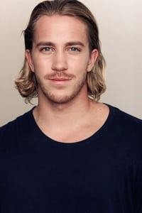 Fredrik Skogsrud