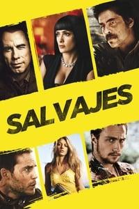Salvajes (2012)