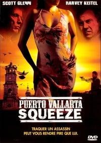 Traque à Puerto Vallarta (2003)