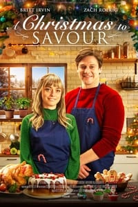 A Christmas to Savour