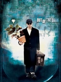Out of the Dark (1995)