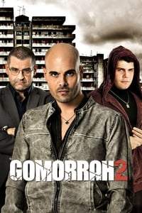 Gomorrah S02E05