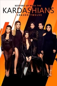 Keeping Up with the Kardashians S12E15